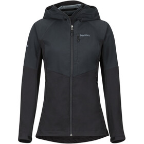 Marmot ROM Jacket Women black
